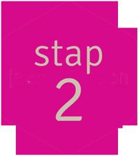 stap-2