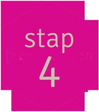 stap-4